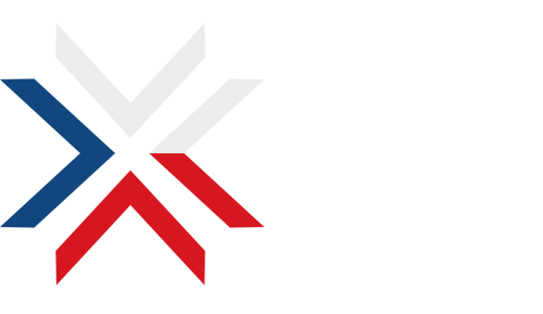 Czech Drone Training Centre - logo